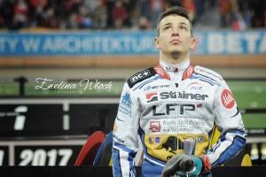 Piotr Pawlicki | Ewelina Włoch Fotografia