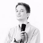 Mateusz Dziopa | ewelinawloch.com
