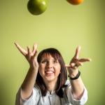 Kinga Winnicka | tanczacewinogrona.com | ewelinawloch.com