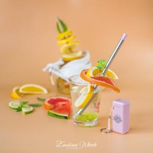 Fotografia produktowa | ewelinawloch.com